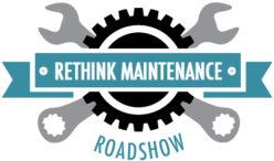 Rethink Maintenance